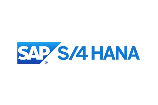Support SAP by TVH