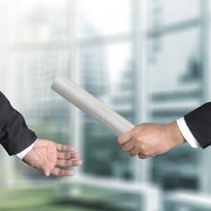 Le transfert de compétences : une priorité dans le déploiement de vos solutions ERP et BI