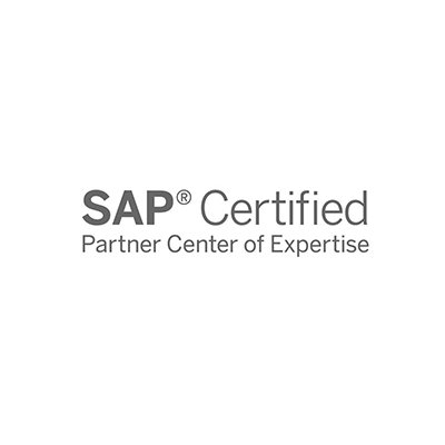 TVH Consulting : certification expertise SAP Analytics et SAP BusinessObjects