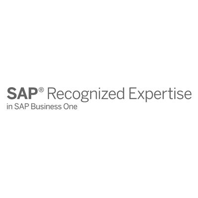 TVH Consulting : SAP Business Intelligence recognized expertise