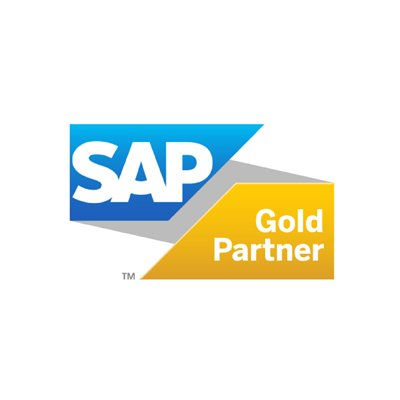 TVH Consulting : intégrateur SAP Analytics et SAP BusinessObjects certifié Gold Partner