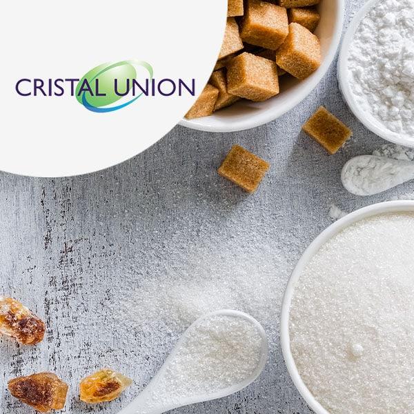 Cristal union, un projet d'envergure sur SAP BusinessObjects