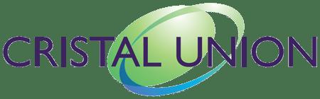 Cristal union décide de mettre à jour son SAP BO vers BI 4.2 SP4