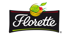 ADAX CPG & Food and TVH Consulting to support Florette's business processes