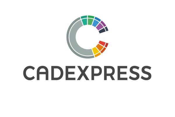Cadexpress SAP S/4HANA ERP Solutions
