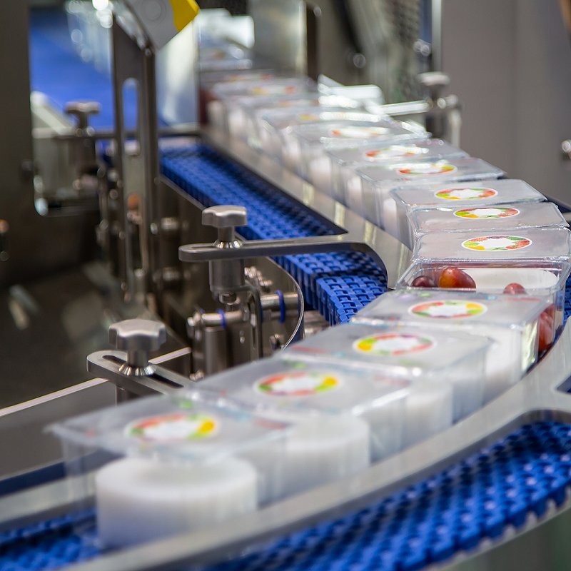 SAP Cadexpress S/4 ERP system designed to meet the challenges of manufacturing