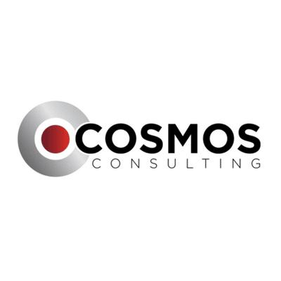 Logo Cosmos Consulting