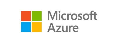 Your ERP in the Microsoft Azure Cloud