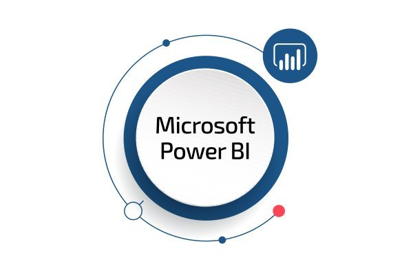 Microsoft Power BI Business Intelligence solutions