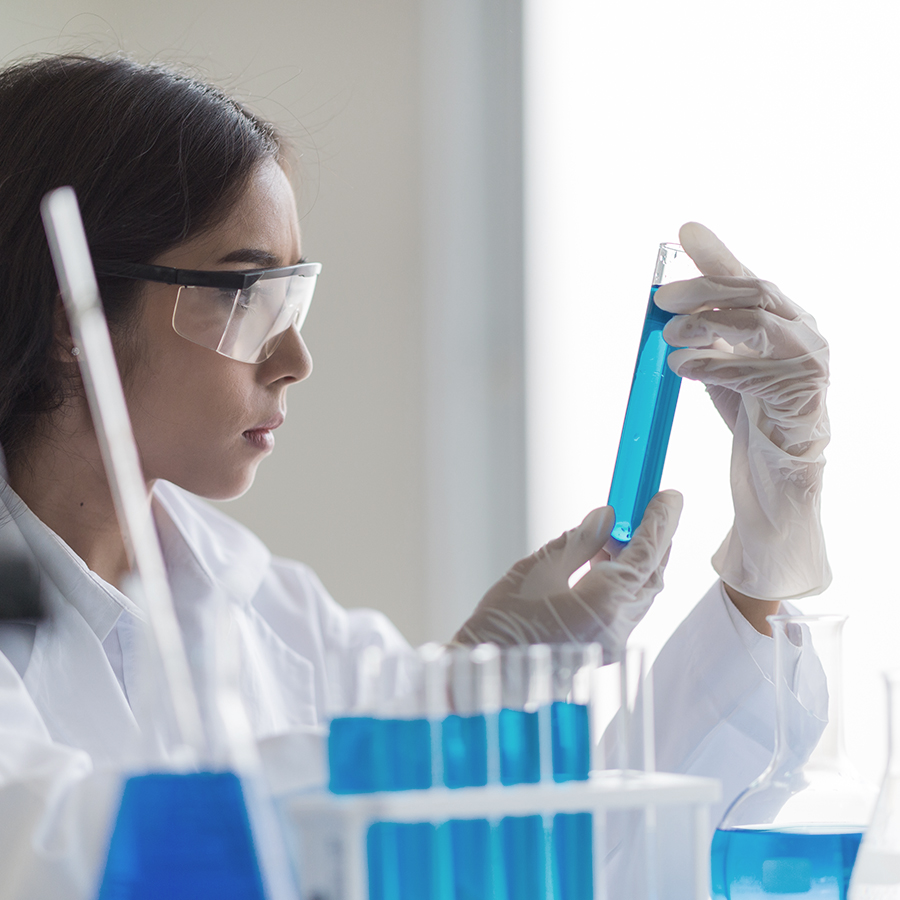 SAP Cadexpress S/4 ERP system designed to meet the challenges of the chemical industry