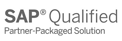 SAP Cadexpress S/4 Chemicals, SAP Qualified Partner Package