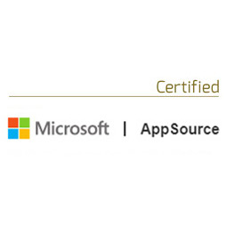 TVH Consulting: publisher of certified ERP solutions for Microsoft Dynamics