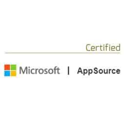 TVH Consulting : éditeur de solutions ERP certifiées pour Microsoft Dynamics