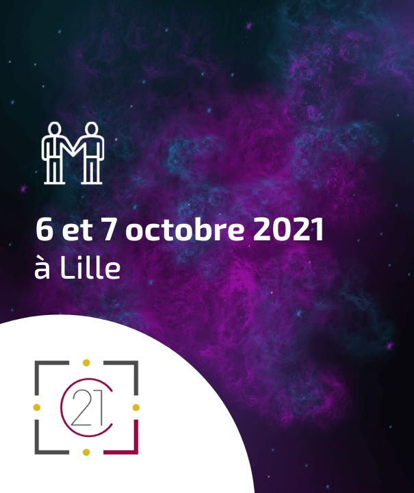 TVH Consulting participe à la convention des utilisateurs SAP de France